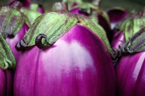 eggplant_flickr